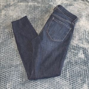 LC by Lauren Conrad Skinny Jeans